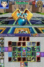 Yu-Gi-Oh! - World Championship Tournament 2007