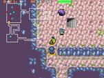 Pokémon Mystery Dungeon: Erkundungsteam Dunkelheit