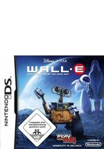 WALL-E (Software Pyramide)