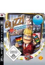 BUZZ!: Deutschlands Superquiz