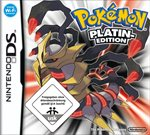 Pokemon Platin-Edition
