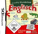 Lernerfolg Grundschule NDS: Englisch Klasse 1-4