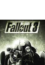Fallout 3: Spiel Jahres