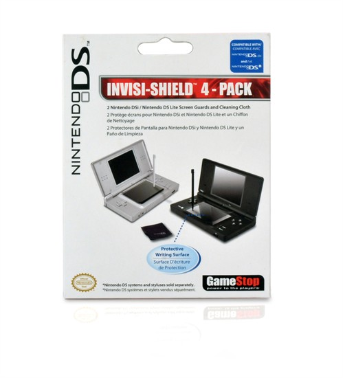 The main barrier for the creator was figuring out how to boot the lower half of the DS without the upper half, and from there the shell of the unit was transformed into a more self-contained.