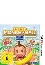 Super Monkeyball