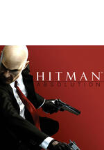 Hitman Absolution (100% UNCUT)