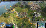 Civilization 5 Gods & Kings