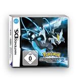 Pokémon Schwarze Edition 2 Schwarze Edition 2