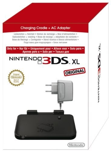 Gamestop 3ds xl trade in system transfer