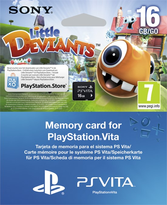 Gamestop ps2 coupon