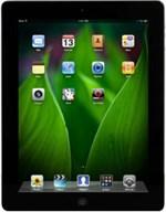 iPad Mini (Schnäppchen) 4G 32GB weiss