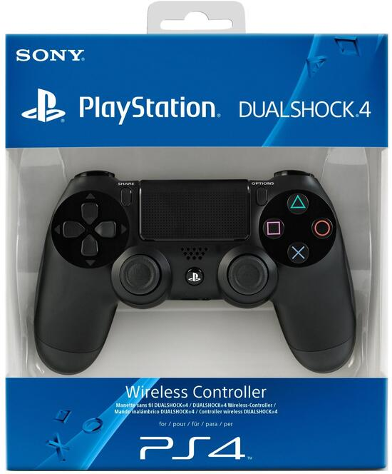 How much is a ps4 controller at gamestop - Print Sale