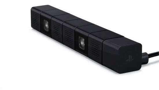 PS4 Eye Camera