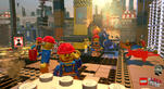 The LEGO Movie: Videogame Special Edition