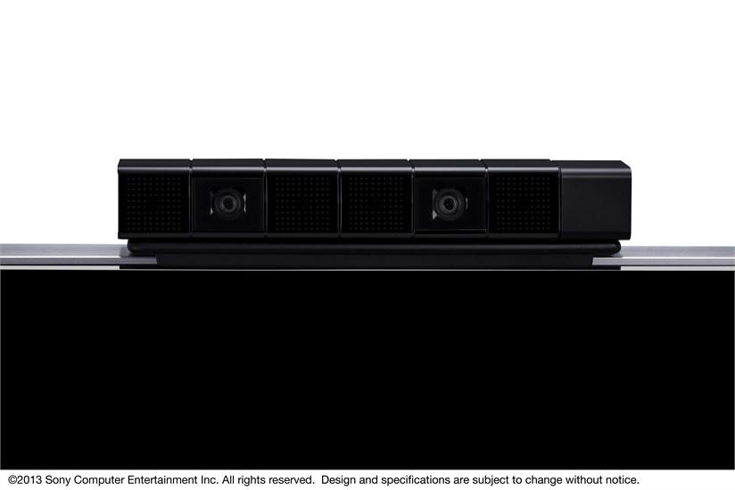 PlayStation 4 Konsole inkl. Killzone