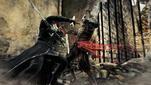 Dark Souls 2 Black Armour Edition