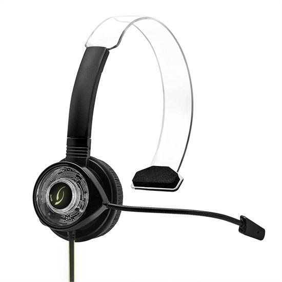 afterglow ps4 communicator headset. Black Bedroom Furniture Sets. Home Design Ideas