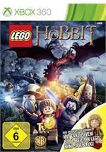 LEGO Der Hobbit Special Edition (GameStop Exklusiv!)