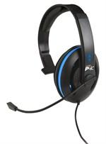 Turtle Beach Ear Force P4C Headset (PS4)