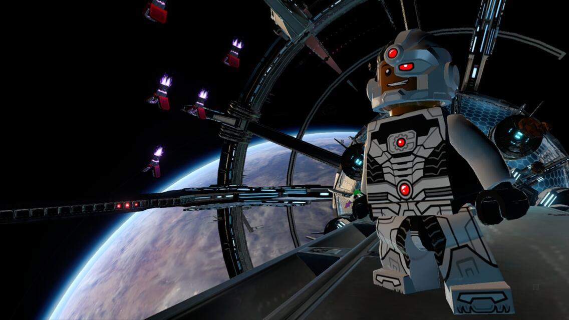 Lego batman 3 jenseits von gotham gamestop de power to the players