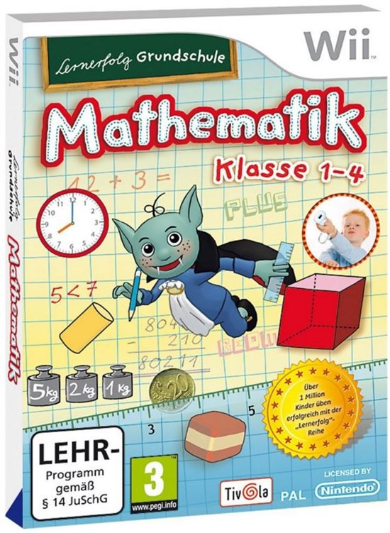 Volksschule 4. mathematik klasse Mathematik Grundschule