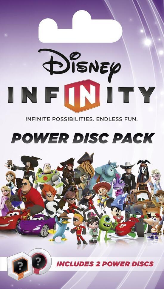 Disney Infinity 20 Bonus Münzen Gamestopde