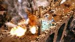 Lara Croft und der Tempel des Osiris Gold Edition