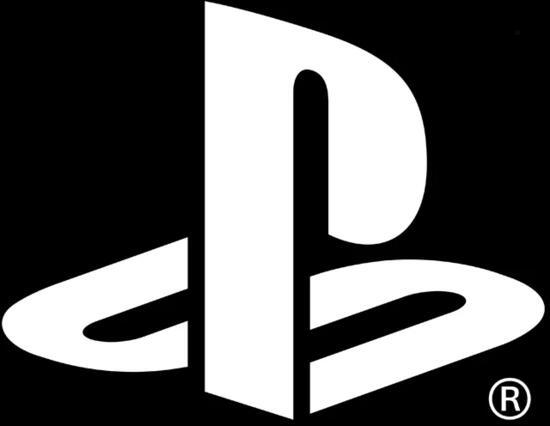 PS4 Dualshock 4 Controller weiss