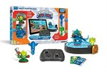Skylanders Trap Team Starter Pack (Mobile IOS/Android)