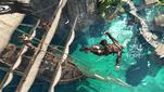 Assassin's Creed Geburt einer neuen Welt