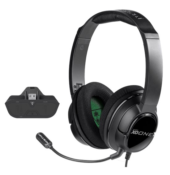 Mar 01,  · Boards > Gaming > Xbox Lobby > will my turtle beach px21 work on the xbox one? > will my turtle beach px21 work on the xbox one? Discussion in ' Xbox .
