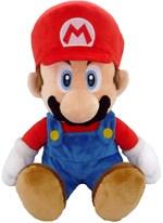 Super Mario - Plüschfigur Super Mario