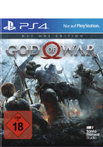 God of War 9.99er