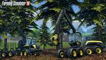 Landwirtschafts-Simulator 2015