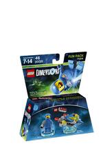 LEGO Dimensions Fun Pack Benny (The Lego Movie)