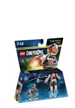 LEGO Dimensions Fun Pack Cyborg (DC Universe)