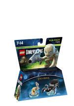 LEGO Dimensions Fun Pack Gollum (Herr der Ringe)
