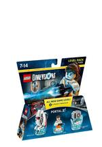 LEGO Dimensions Level-Pack Portal