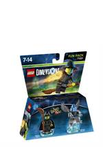 LEGO Dimensions Fun Pack Wicked Witch (Wizard of Oz)