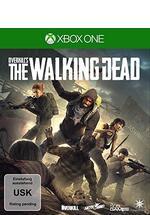 Overkill's The Walking Dead 9.99er