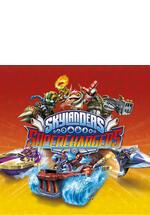 Skylanders SuperChargers Racing Starter Pack