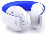 Wireless Stereo Headset 2.0 weiß
