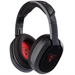 Turtle Beach Recon 100 Wired Stereo Headset