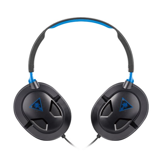 TURTLE BEACH® RECON 50P Gaming Headset für PS4™ Pro und PS4™