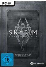 Elder Scrolls Skyrim - Legendary Edition