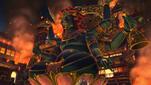 Ni No Kuni II: Schicksal eines Königreichs