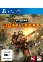 Warhammer: Eternal Crusade