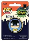 DC Comics - Pin Batman '66 TV