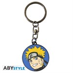 Naruto - Schlüsselanhänger