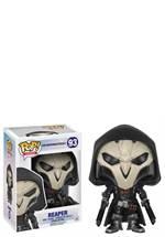 Overwatch - POP! Vinyl-Figur Reaper
